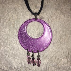 $2 for $5 JEWELRY Funky Necklace